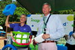 The PLAYERS Championship and Imagination Playground Announce Donation to PVPV Rawlings Elementary School