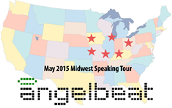 Cyber Security Speaking Tour