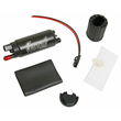 Summit Racing In-Tank Electric Fuel Pump, 320 lph for Gasoline