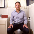 Waypoint Homes Joins Water Conservation Effort with Help From...