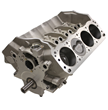 Ford Performance 427 Aluminum Short Block Assembly