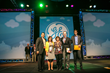 Schumacher Group Wins GE Gold Award for Productivity