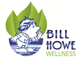 The Bill Howe Family of Companies Recognized in Local Healthy Company...