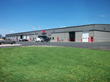 Inland Truck Parts & Service Expands Billings Facility and Hours to Serve Customers Even Better