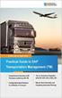 Espresso Tutorials Announces Practical Guide to SAP®...
