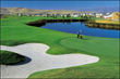 Registration Opens for Annual Charity Golf Tournament at Geothermal...