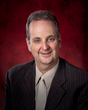 """Freeman """"Jeff"""" Smith Joins the Exclusive Haute Living Real Estate..."""