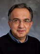 SAE Foundation Annual Celebration Slated for May 19 in Detroit – Sergio Marchionne of Fiat Chrysler to be Honored
