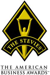 Stevie ABA 2015