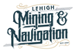 Lehigh Mining & Navigation Wins Two Silver ADDYs at District 2 American Advertising Awards