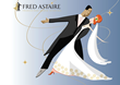 Fred Astaire Dance Studio pros reveal secrets for perfecting the first wedding dance