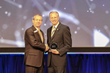 Cherokee Nation Businesses Director Earns National Recognition for...