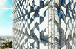 "Sunbrella® Fabrics and Architizer™ Announce Winners of Global ""Future of Shade"" Competition"