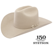 Rhe Hatco Celebrates Stetson 150th Anniversary and Opens Factory to Tours