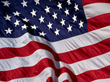The Flag Company, Inc. Launches 'Go-To' Shopping, Huge and...