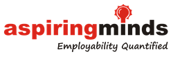 Aspiring Minds, creator of AMCAT, the world's largest employability test