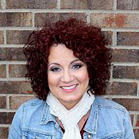 RE/MAX Agent Charise Goodnight Helps Children in Need Have a Good Day
