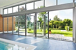 NanaWall Systems to exhibit slimmest, most energy-efficient folding...