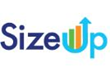 SizeUp, a small business intelligence tool designed to help companies grow, will unveil its latest data-driven product offerings for financial institutions at the FinovateSpring 2015 conference today.