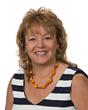 Frazier & Deeter Business Development Manager, Lori Rodriguez,...