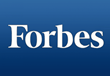 Forbes Reveals Top Quartile Status of Convergent Wealth Advisors