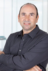 Mr. Bruce Yolken Appointed as Quality Assurance Manager at Pasternack