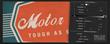 Pixel Film Studios Final Cut Pro X ProFont Classic Plugin