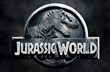 Swords to Plowshares and Universal Pictures to Host Special Screening...