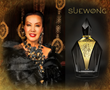 SUE WONG Launches Official Online Boutique and Debuts the SUE WONG Eau...