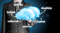 Cloud Computing, Financing, Leasing