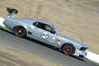 Forecast 3D to unveil race car with over 45 3D printed parts at RAPID...