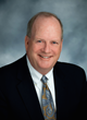 Bank Solutions Group Expands Business Intelligence Practice for Banks...