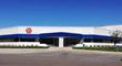 TGFSUS Plant located at 100 Brighton Interior Drive