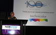 SMPTE's Extensive Presence at 2015 NAB Show Signals Society's...