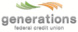 Generations Federal Credit Union Announces 2015 Future Leader Scholarship Recipients