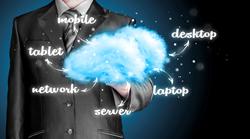 Cloud Computing, Financing, Leasing