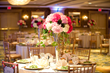 Hotel Viking features two spacious ballrooms for special events.