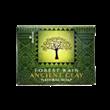 Featured Ingredient - Orchid Essential Oil.  100% Vegan  •  No Sulfates  •  No Parabens  •  Gluten Free
