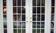 Timely Blog Posts on Miami Sliding Door Repair Now Top Thirty, Announces Express Glass & Board Up