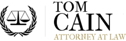 Tom Cain Family Law Attorney