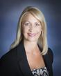 Denyse Bales-Chubb, Florida Hospital Wesley Chapel President & CEO