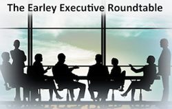 The Earley Executive Roundtable
