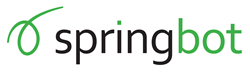 Springbot eCommerce Marketing Platform