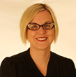 Avitus Group Colorado-based Regional Human Resources & Operations Manager Dawn Holdon