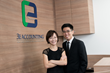 3E Accounting Announces Campaign to Reach the Top