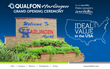 Qualfon Grand Opening Ceremony Celebrates Harlingen's Ideal Value in the USA