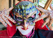 Only Two Days Left to Enjoy the Renaissance Pleasure Faire -May 16...