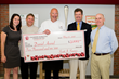 Charleston, S.C. School Chef Danny Avenel Wins National Cranberry...