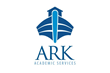 Ark Academic Services