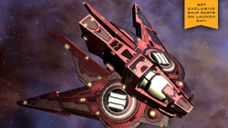 Stardock's Galactic Civilizations III Is Now Available